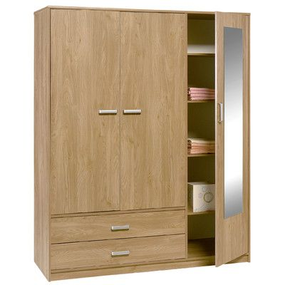 Browse from a range of wardrobes in varying finishes at WOOD ROSE Interiors  See more: http://modular-kitchens.com/wardrobes.html Call now: +91 984 502 8773  #WardrobesBangalore #HomeInteriors