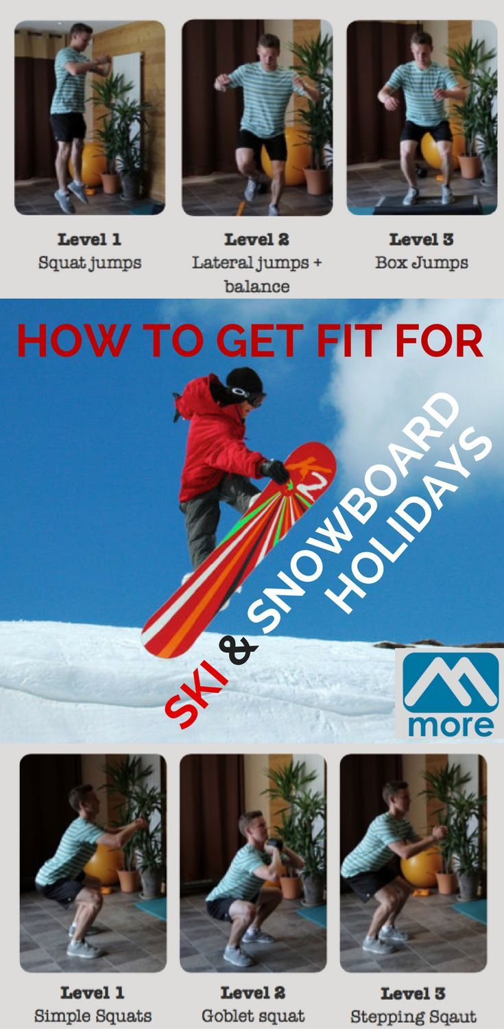 Unique Snowboarding Holidays Ideas On Pinterest Ski And - The top 10 destinations for your snowboarding vacation