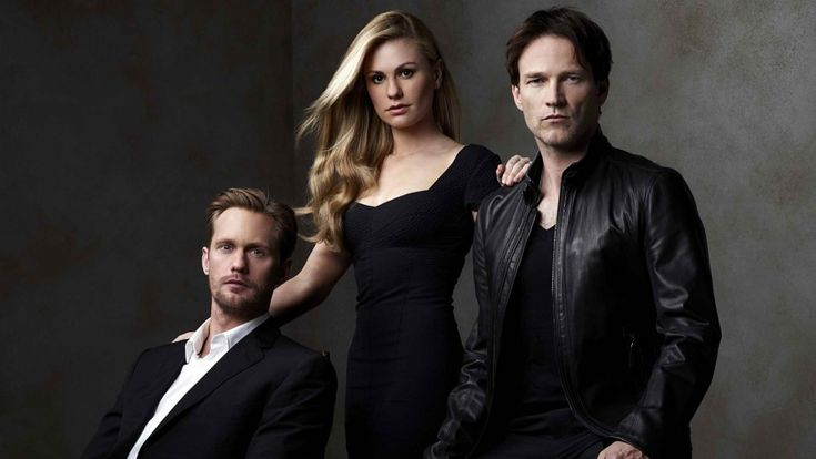 True Blood Series Finale Live Stream Free, Start Time: Watch Season 7 Finale Episode 'Thank You' Online  8-24-14