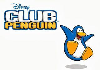 CLUB PENGUIN: Un mundo virtual de diversión seguro para niños