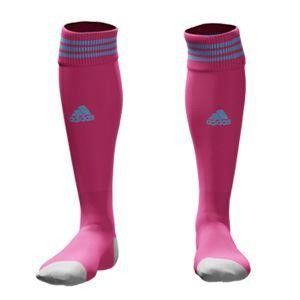 Adidas adiSock Pink/Sky