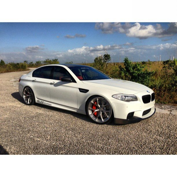 Did you ever dream of owning your own BMW?  This company offers that opportunity.  Just go to http://tomandrichiehandy.bodybyvi.com/