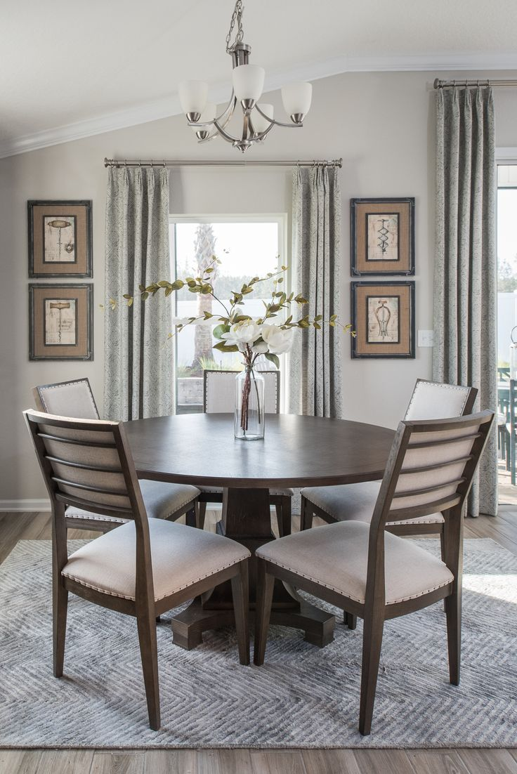 Transitional Living Room With Coastal Vibe And Blue: Best 25+ Transitional Dining Rooms Ideas On Pinterest