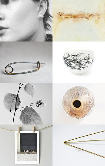 LIMIT by twomoons on Etsy--Pinned with TreasuryPin.com