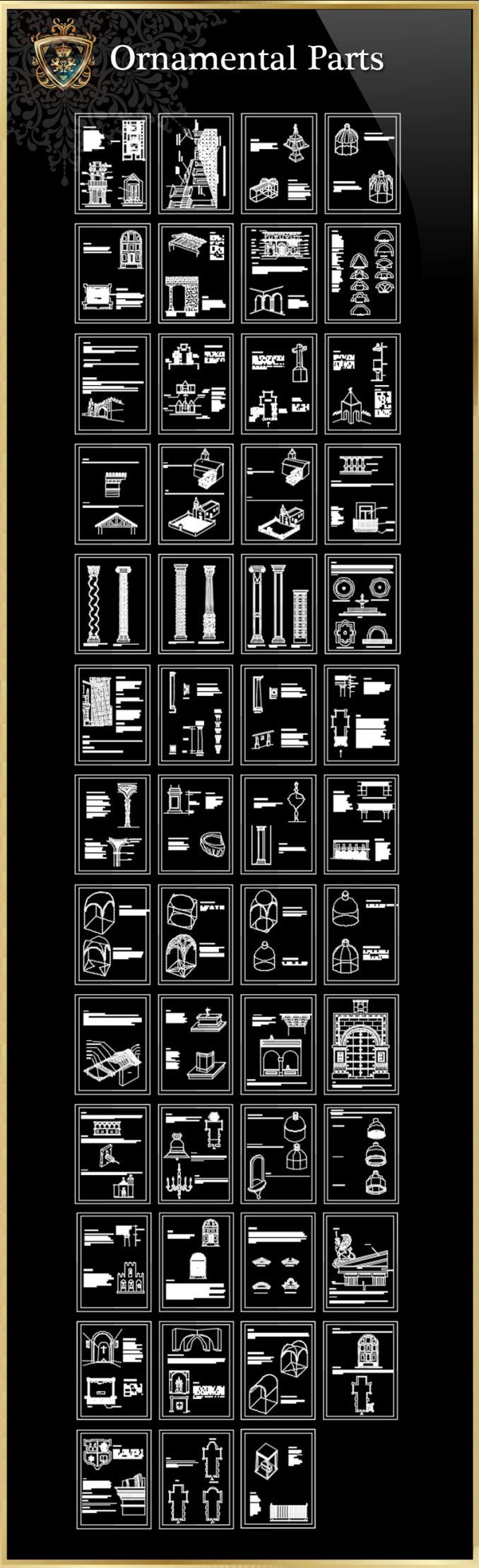 26 best ☆【Download Ceiling CAD Details Drawings】☆ images on ...