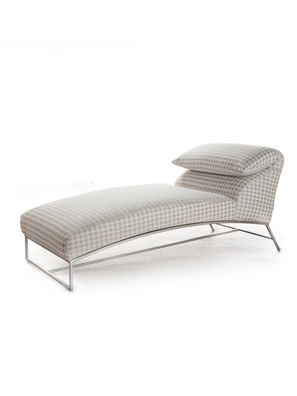 Forever Young chaise