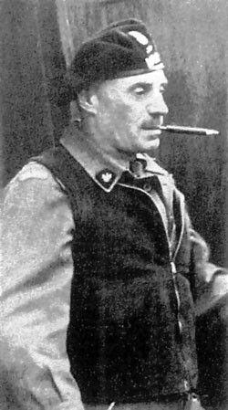 Polish force- Italian campaign WW2 - pin by Paolo Marzioli