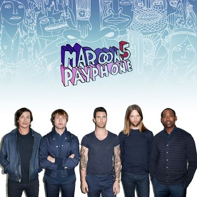 ringtones-free-download-eventful-payphone-mp3-maroon-5