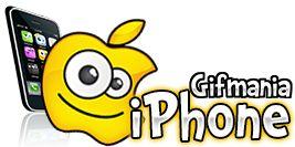 Fondos iPhone gratis en esta web con una galeía de fondos de pantalla e imágenes para iPhone de Apple e iTouch. Fondos de 320x480 pixeles pa...