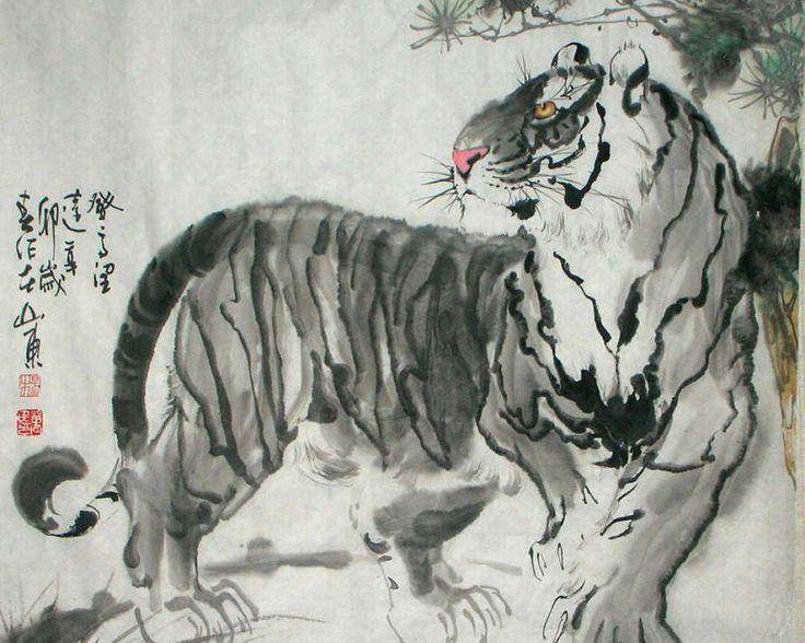 Базовые основы ценностей тайного сообщества Белые Тигры, как уже упоминалось выше, строятся на базовых человеческих ценностях, сюда входят законы государства и неписанные законы общества, иногда он…