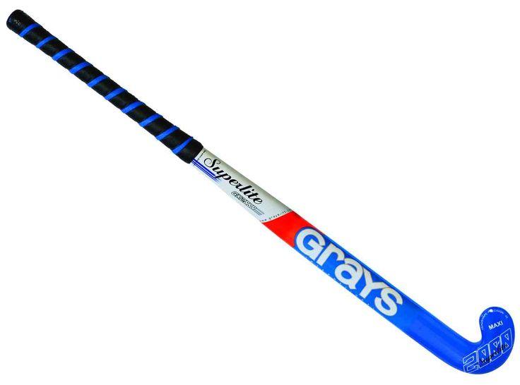 Best Field Hockey Sticks for Forwards
