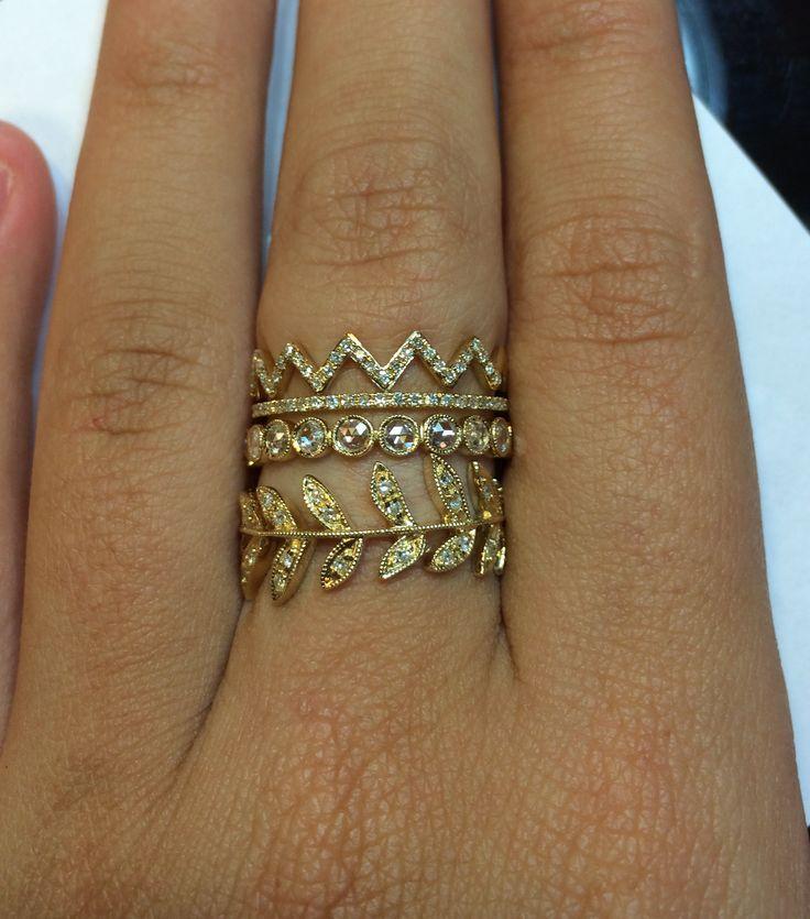 Bella Madre Jewelry Houston