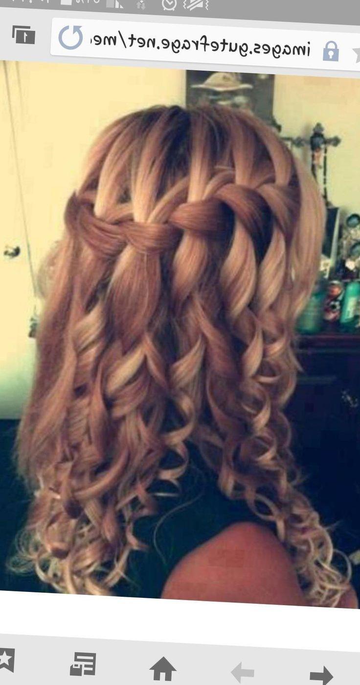 hochzeitsfrisuren gast damen lange haare hochsteckfrisur - #Damen