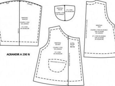 patron-couture-patron-couture-pour-bébé-gratuit-11.jpg (380×285)