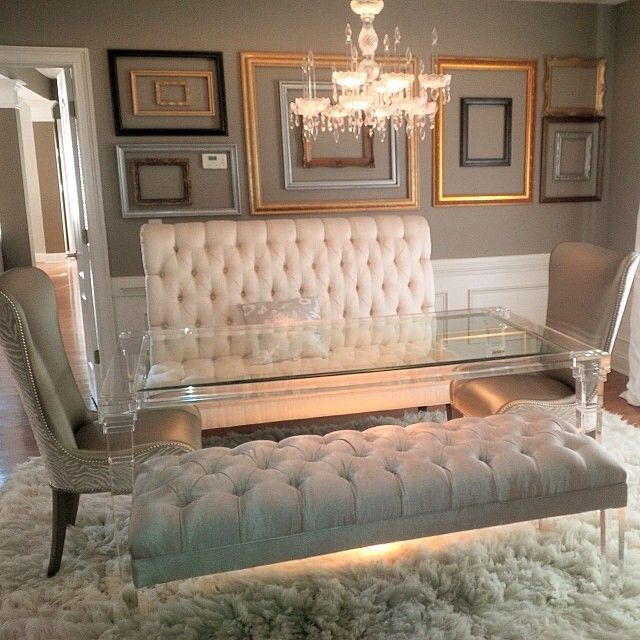 Pin By Vanity Mirror Co On Old Hollywood Glamour Furniture Decor Pinterest Hollywood