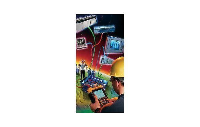 Detectamos problemas en su red o cableado de voz, internet, datos, telefónico, coaxial, VGA, y sonido, diagnosticamos problemas con su red inalámbrica o wifi, soluciones profesionales sin causar traumatismos o cortes en sus servicios, ingenieros especializados, trabajo garantizado.  comercial@tyspro.net Skype: tyspro1 WhatsApp: 3043180970 www.tyspro.net (1)3003438  (1)6110100 ext. 204  -  3124980144 - 3213218733