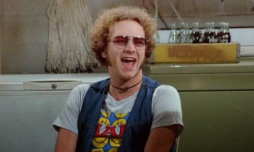"I got Hyde! Which ""That '70s Show"" Dude Should You Be With?"