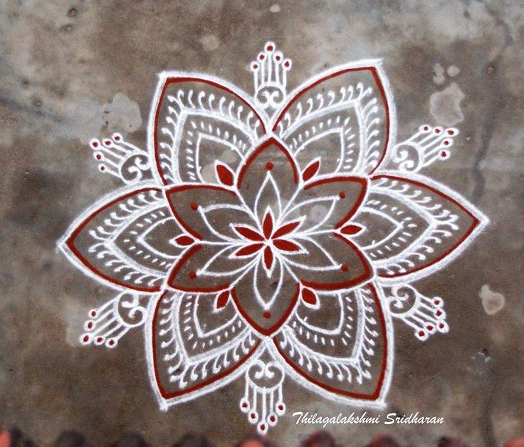 https://www.facebook.com/thilaga.rangoli.crafts/photos/pb.1479552488982626.-2207520000.1445234303./1565494183721789/?type=3