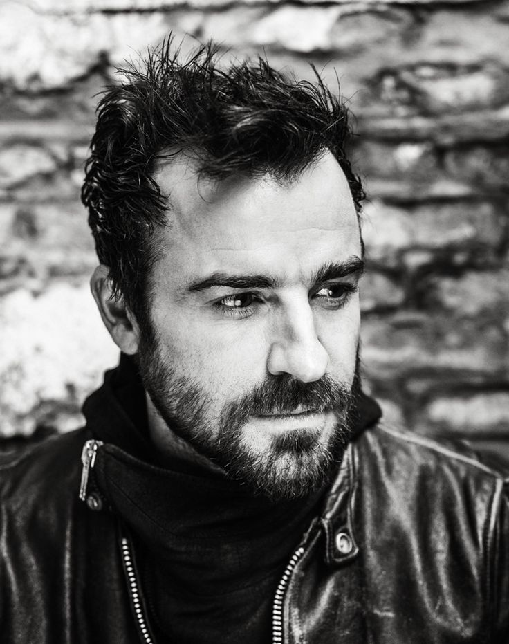 justin theroux (via my new plaid pants)