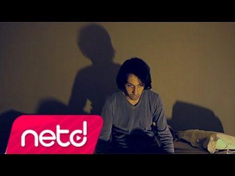 Tuna feat. Şule - Ruhum