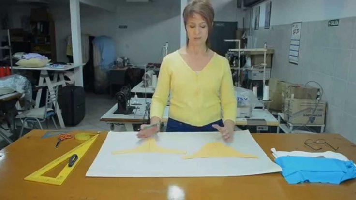 Gladys Quevedo - El tizado-2°clase