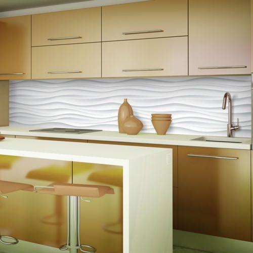 25 best ideas about acrylic splashbacks on pinterest. Black Bedroom Furniture Sets. Home Design Ideas