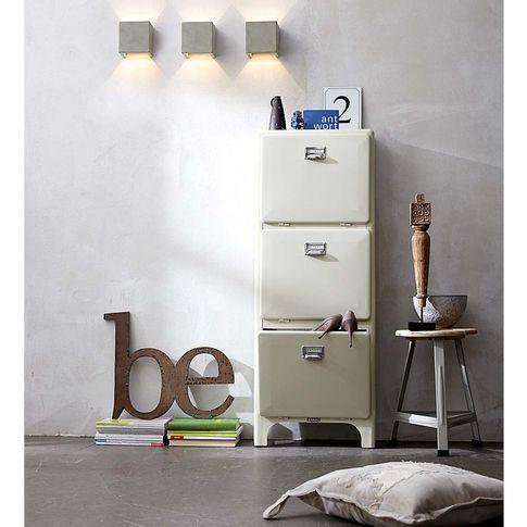 die besten 17 bilder zu lamps auf pinterest stehlampen house doctor und betonlampe. Black Bedroom Furniture Sets. Home Design Ideas