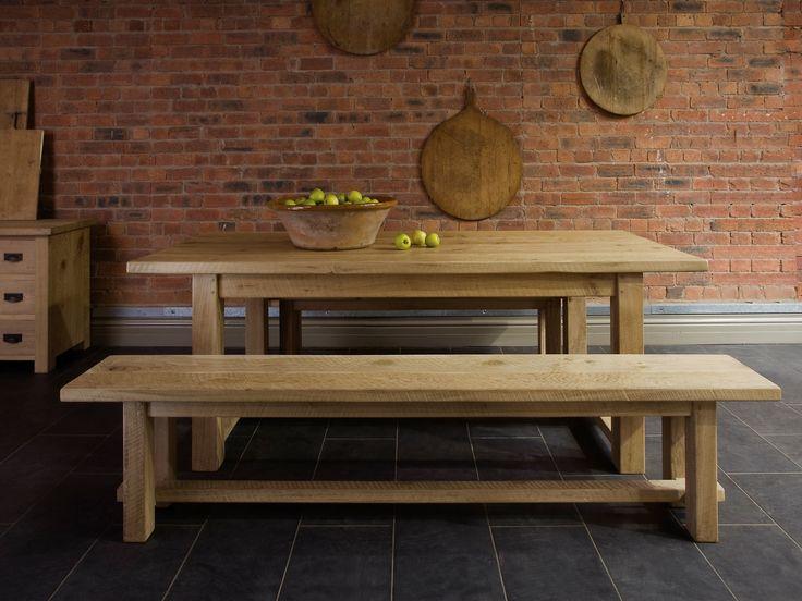 24 best furniture images on Pinterest Kitchen tables Wooden
