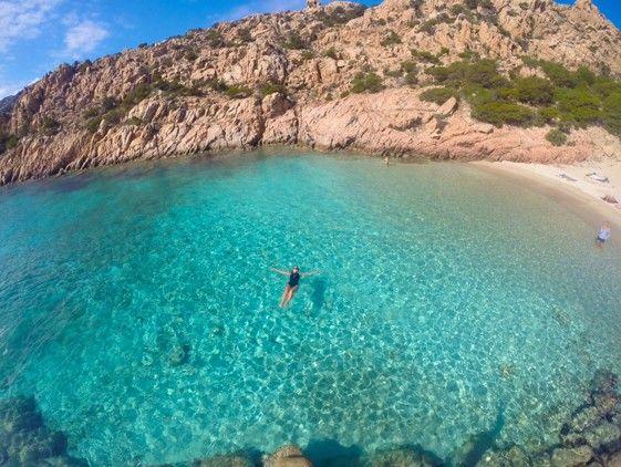 Sardenha - Introdução à Ilha (Post 1) | Loucos por Viagem
