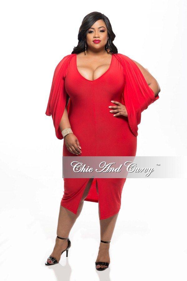 962 best plus size dresses images on pinterest | curvy girl
