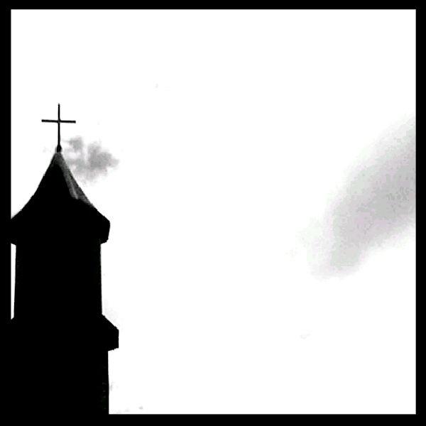 Alguna iglesia en Chiloe