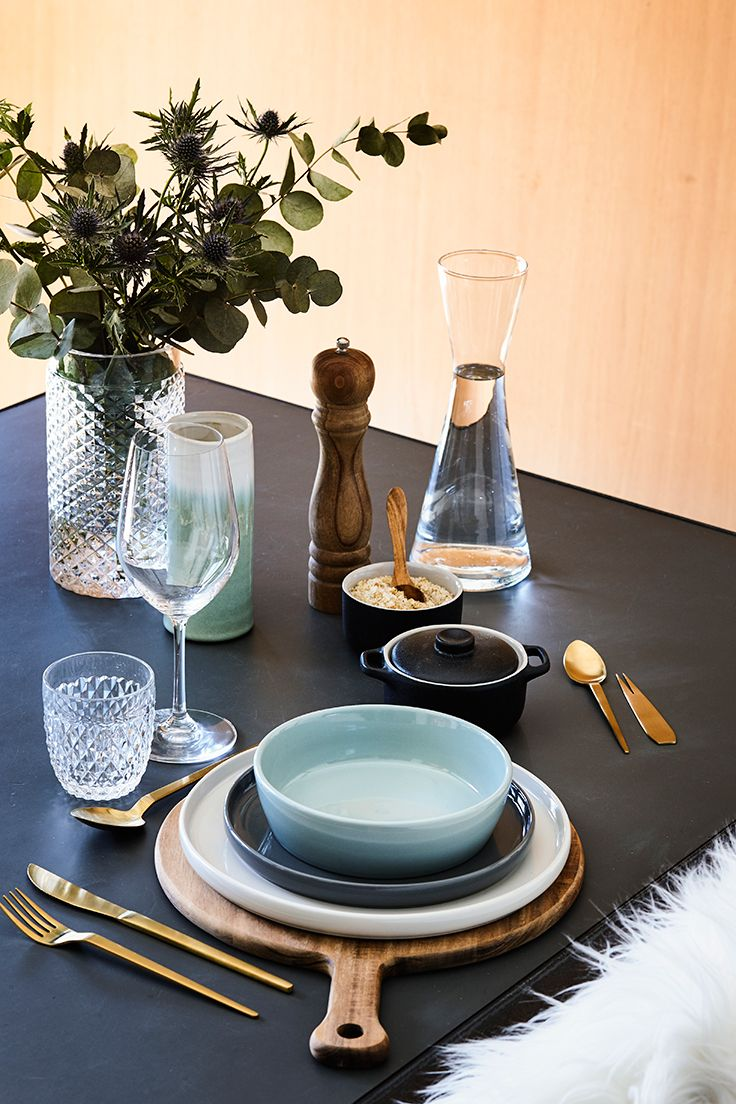 New Interior Collection. Available in stores from 8 September 2016. #grenehome See all the news: http://sostrenegrene.com/campaigns/interior