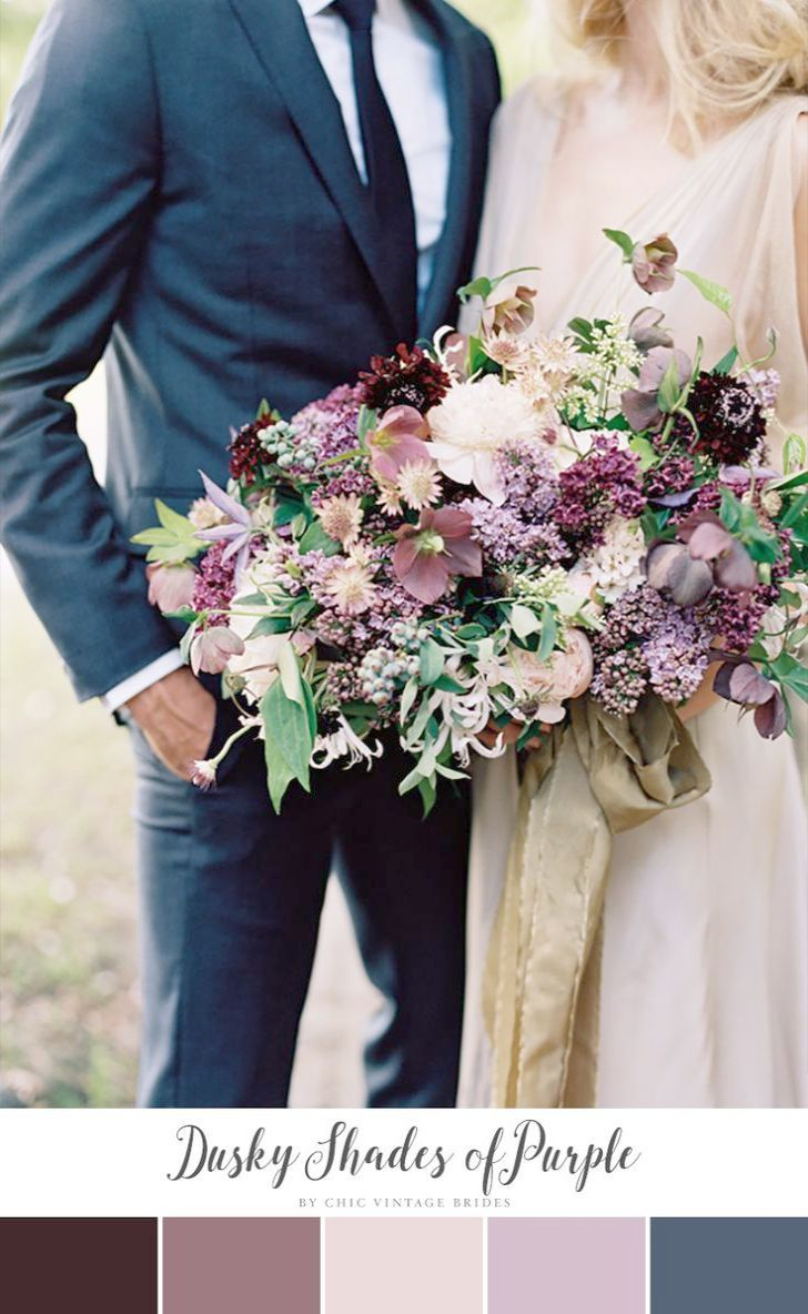 Mint Green Flower Crown Flower Crown Floral Crown Bridal Flower Crown Flower Girl Headpiece Wedding Flower Crown Bridal Headpiece Purple Wedding Bouquets Fall Wedding Color Palette Fall Wedding Colors