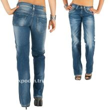 Womens Pepe Jeans Best Seller follow this link http://shopingayo.space