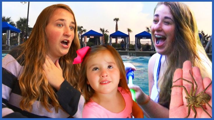 Family Fun Game for Kids in Water LAKE. Don't try in water.toy, toys, Fa...