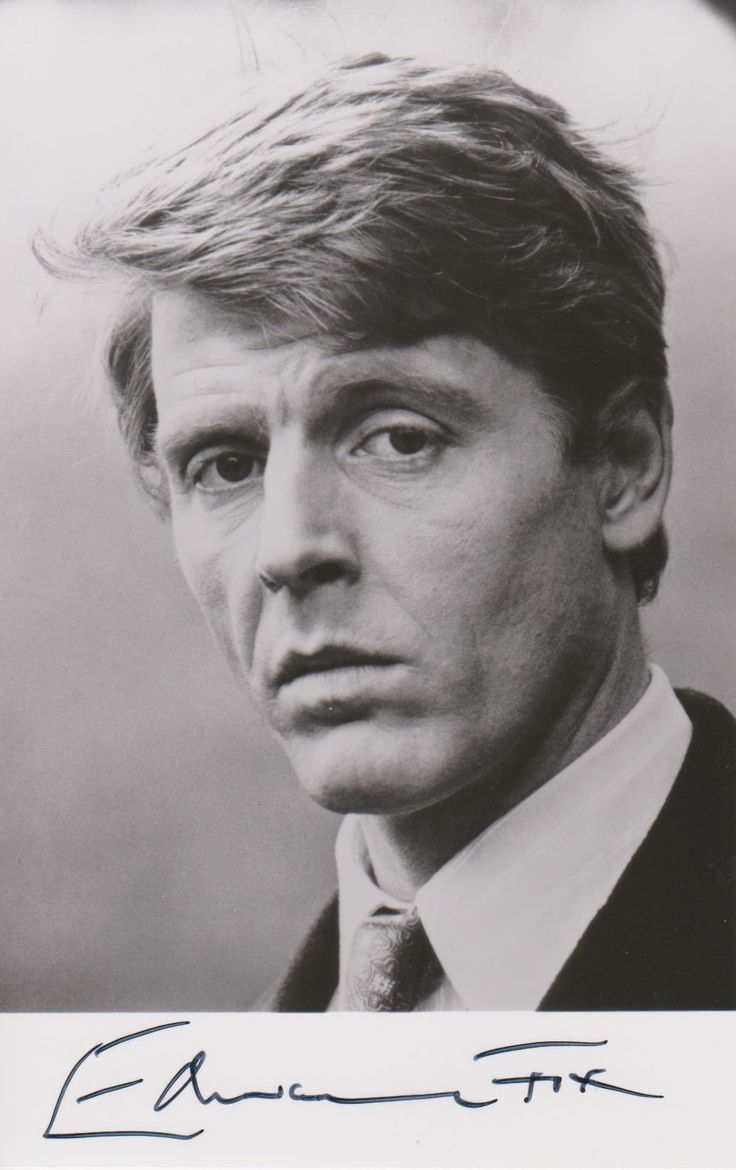 james fox young - photo #23