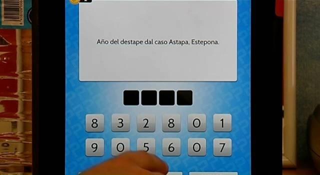 Un trivial de la corrupción española   Hora Punta http://www.horapunta.com/noticia/7778/CIENCIA-Y-TECNOLOGIA/Un-trivial-de-la-corrupcion-espanola.html