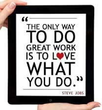motivational quotes for employees - Google Search