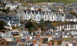 HSBC raises mortgage rates and pulls 'cheapest-ever' fix  https://www.theguardian.com/money/2016/dec/06/hsbc-raises-mortgage-rates-pulls-cheapest-ever-fixed-rate-end-record-low-interest #robertdarvish #bobbydarvish #mortgagerates #platinumlending #orangecounty #loan #finance #realestate #homepurchase #homerefinance #interestrates #homerefinance #residentialmortgage #realestatemortgage