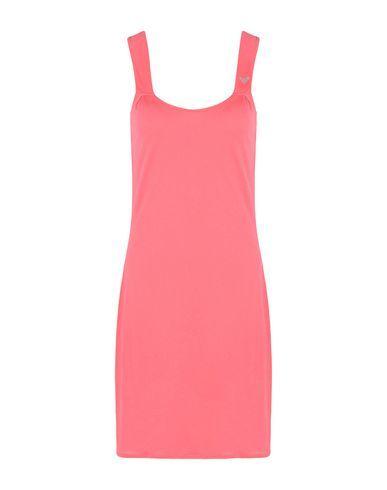 EMPORIO ARMANI Nightgown. #emporioarmani #cloth #