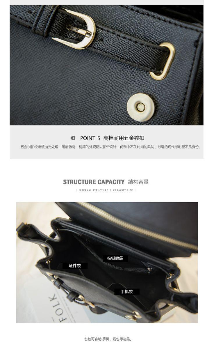 Aliexpress.com : 신뢰할수 있는 핸드백은 가방을 클러치 공급업체Pretty Style에서 2015 새로운 고급 여성 가죽 핸드백 토트 패션 솔리드 커버 토트 어깨 가방 높은 품질 여성 핸드백 중간을 구매합니다.