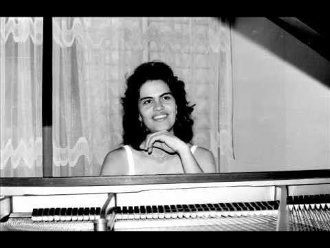 Scriabin: Prelude op. 16 Nº 5. Fis-Dur. F# Mayor. Elizabeth Arenas. Piano.