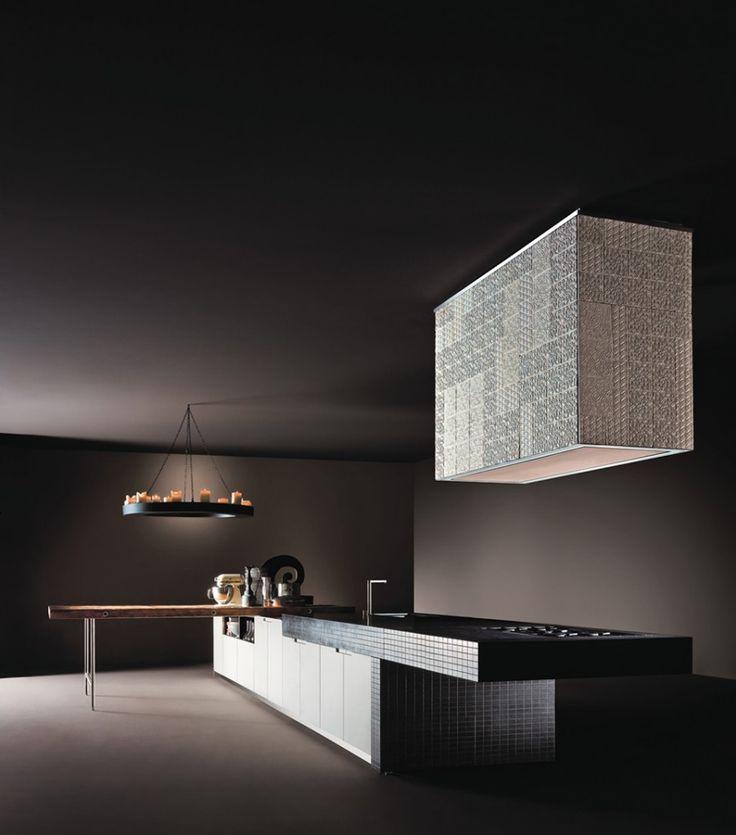 kitchenrelaxing modern kitchen lighting fixtures. modern boffi bathrooms wallpaper kitchenrelaxing kitchen lighting fixtures i