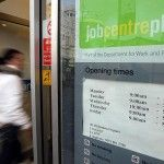 Delays in processing benefit payments left tens of thousands of people exposed to hardship in the past year with some waiting weeks on end without state support newly released official figures show.  Between March 2015 and February 2016 154309 people waited more than 10 days for a Jobseekers Allowance (JSA) claim to be processed according to stats released by the Government in response to questions from the Labour MP Frank Field.  Officials also admitted they did not know how many new…