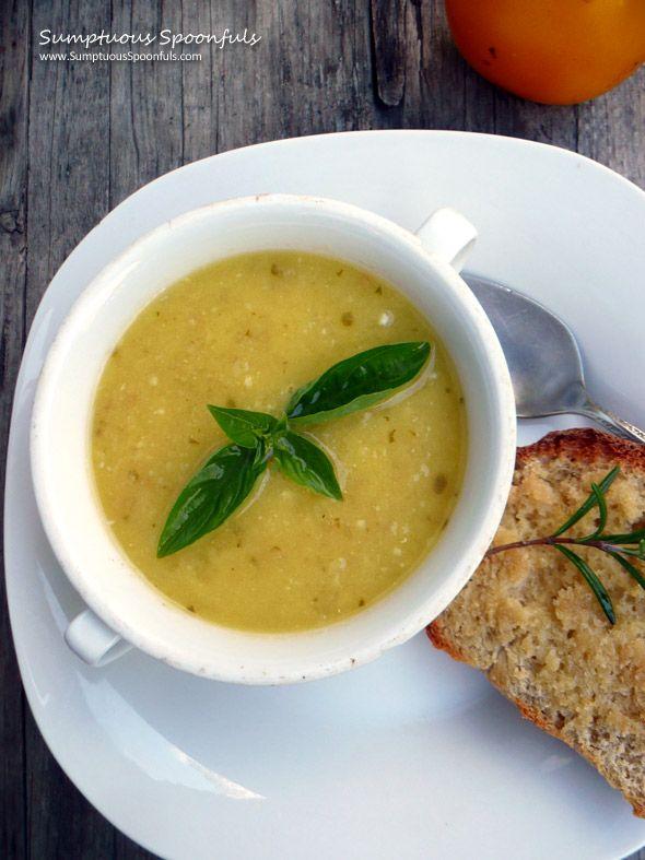 about Soup - Tomato Soup on Pinterest | Best tomato soup, Creamy ...