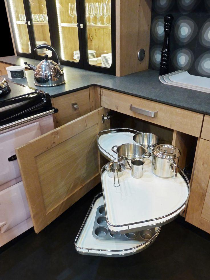 best 25+ etagere d angle cuisine ideas only on pinterest | meuble