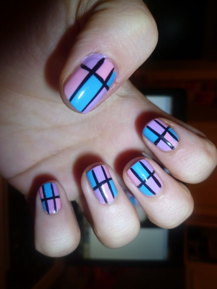 34 best Acrylic Nail Designs images on Pinterest | Acrylic ...