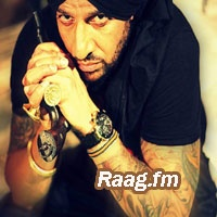 Artist : Jazzy B Album : Baghi (Promo) Tracks : 1 Rating : 7.3125 Released : 2013 Tag's : Punjabi, , Sada Haqq, Lyrics of Jazzy Bains Baghi, sada haq full song, sadda haq lyrics, sadda haq, sada haq lyrics, sada haq ethe rakh, sada haq chords, sada haq aithe rakh, sada haq mp3 download, Jazzy B - Baghi Trailer (Sadda Haq Movie), Jazzy B, Jazzy B – Sadda Haq, Jazzy B – Sadda Haq Single Punjabi Song  http://music.raag.fm/Punjabi/songs-38761-Baghi_%28Promo%29-Jazzy_B