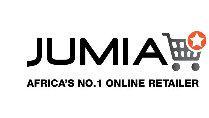 Jumia Sales Consultant Nationwide Recruitment 2016