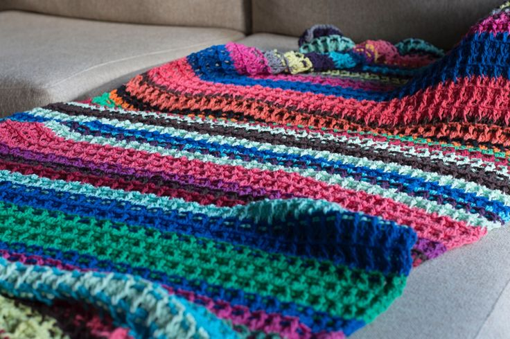 1000+ images about Crochet on Pinterest Tapestry crochet ...
